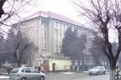 Instituţiile de învăţământ din Cugir prelungesc Consorţiul Şcolar pentru încă trei ani