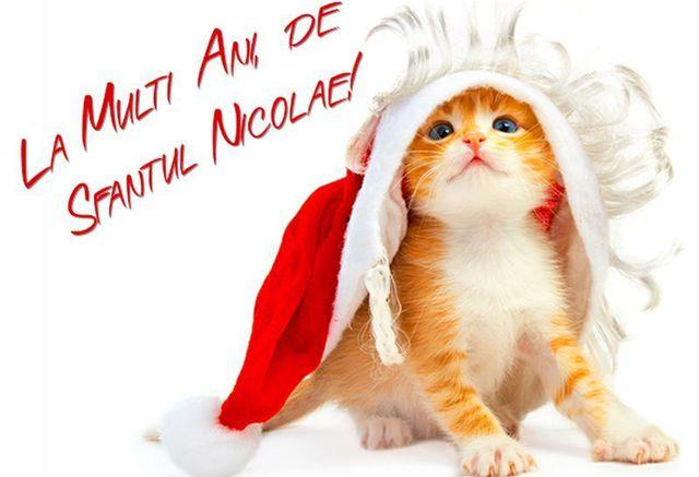 http://www.ziarulunirea.ro/wp-content/uploads/2014/12/mos-nicolae-1.jpg