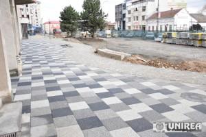 zona centrala municipiul Alba Iulia11