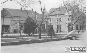 Alba Iulia11