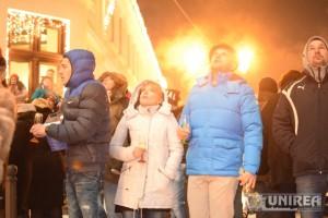 Alba Iulia71