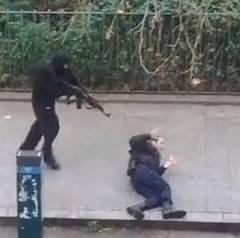 Atentat-terorist-la-Paris