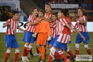Dani Vlad Lenghel Atletico Madrid3