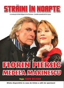 Florin Piersic01