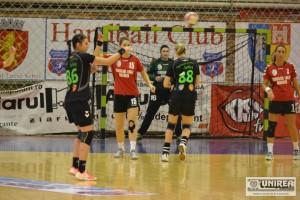 HC Alba Sebes-CSM Bistrita104