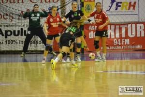 HC Alba Sebes-CSM Bistrita65