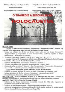 Holocaust01