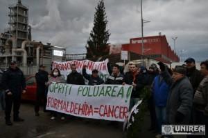 Protest anti poluare Kronspan la Sebes (142)