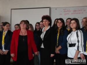 Scoala Mihai Eminescu Alba Iulia14
