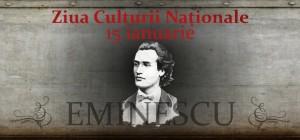 Ziua Nationala a Culturii01