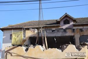 accident de munca Alba Iulia15