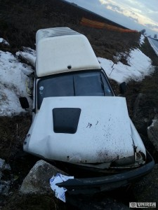 accident rahau003