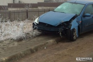 accident schit001