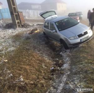 accident sraja002