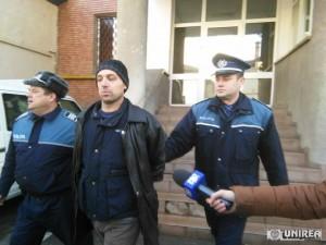 arestat Lunca Ampoitei001