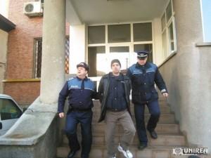 arestat Lunca Ampoitei003