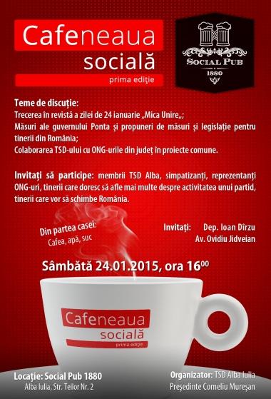 cafenea01