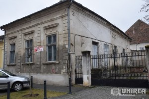 casa Cetatea Alba Carolina01