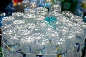 orasul reciclarii