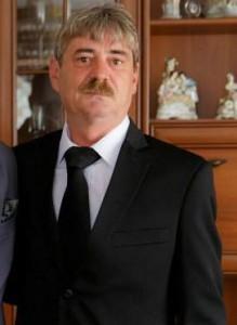 Caian Unirea Alba Iulia