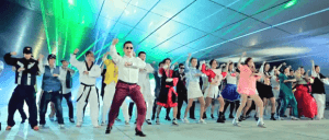 Gangnam-Style-620x264