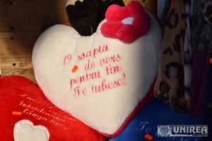 Targ de cadouri Valentine s Day67