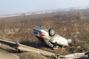 accident aiud005