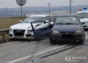 accident01