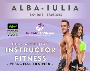 curs-fitness-alba-iulia