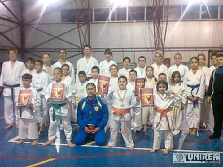 karateka-cugir-300x225