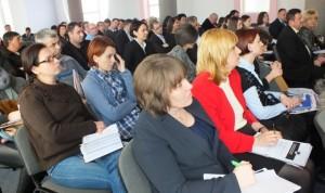 seminar adr06