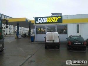 subway alba iulia04
