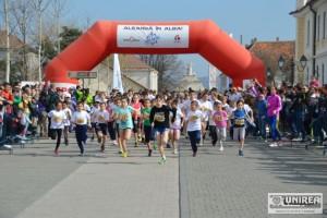 Alba Iulia City Race3