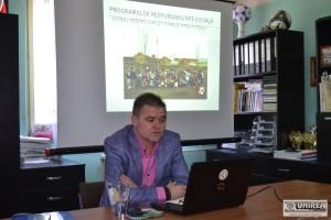 Conferinta de Presa AJF Alba11