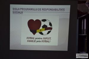 Conferinta de Presa AJF Alba15