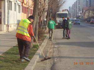 Curatenie Alba Iulia01