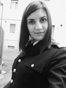 Ioana Argatu01