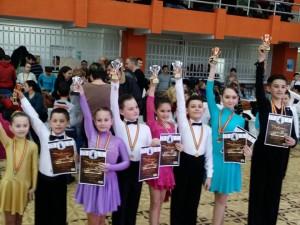 dansatori alba iulia05