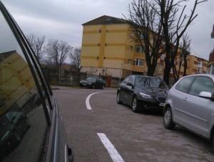 parcare Tolstoi1