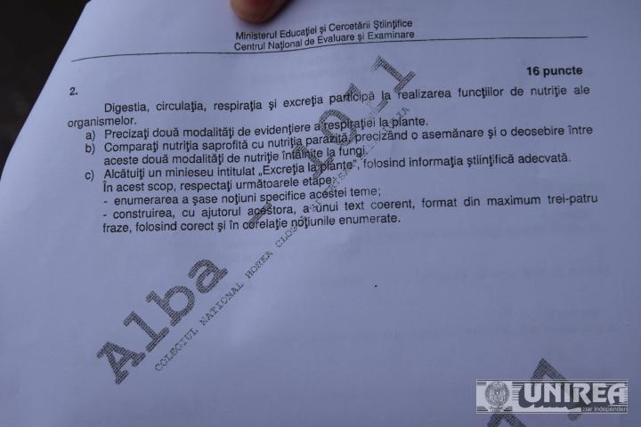 subiecte biologie05