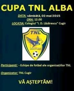 Afis.Cupa.TNL