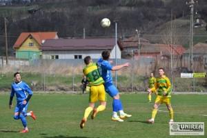 Olimpia Aiud-Dalia Sport Daia Romana53