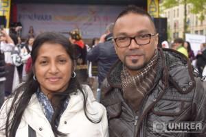 Reprezentanta Motilor la Bruxelles325