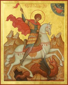 Sf. Gheorghe01