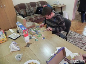 autism Cugir001