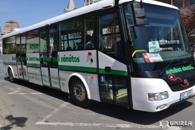 autobuz electric005