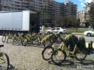 biciclete alba iulia002