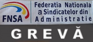 greva_administratie