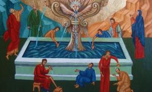izvorul-tamaduirii-traditii-si-superstitii-in-ziua-in-care-se-sfintesc-apele-ce-nu-ai-voie-sa-faci-astazi-18480458