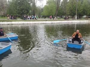 lac Sebes